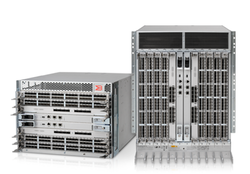Powerconnect Brocade DCX 8510 Director