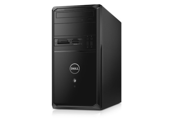 prix pc de bureau dell vostro 3900 dual core 8 go technopro tunisie. Black Bedroom Furniture Sets. Home Design Ideas