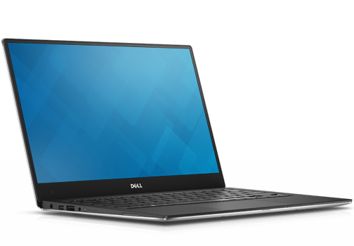 Laptop Ultrabook XPS 13 (Modelo 9343)