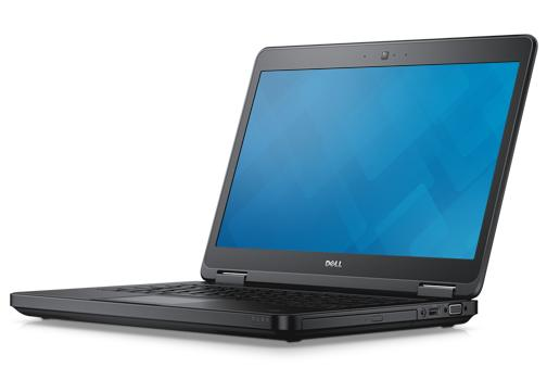 Notebook Latitude E5440