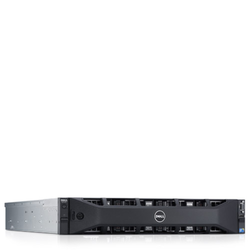 dell dr4100 storage