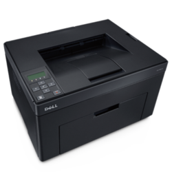 Dell 1350cnw Color Laser Printer