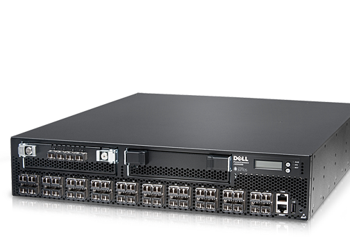 PowerConnect J-EX4500 Ethernet Switch | Dell St  Vincent