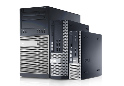 desktop-optiplex-9020-family-left-hero-504x350-ng