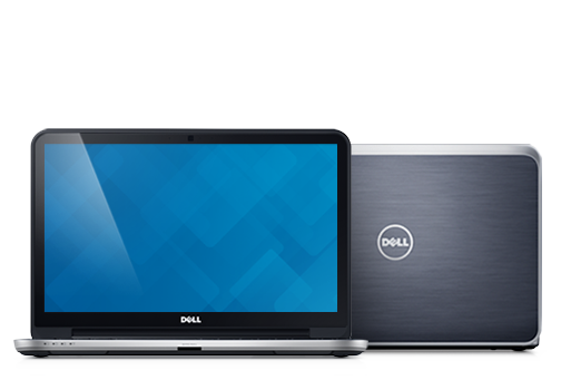 Dell Inspiron 15R laptop details | Dell Middle East