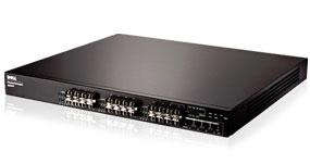 Dell Networking 6224F Series