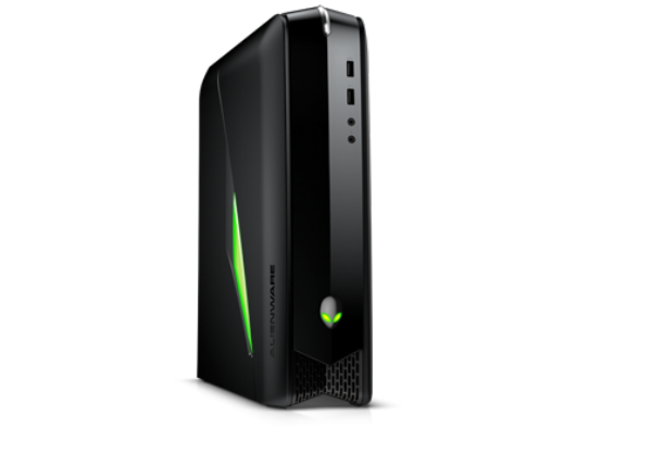 Alienware X51 Gaming Desktop | Dell United States