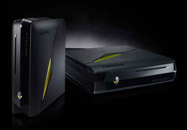Alienware X51 Gaming Desktop Dell United States
