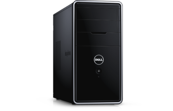 Dell Inspiron Intel Core i5 Desktop