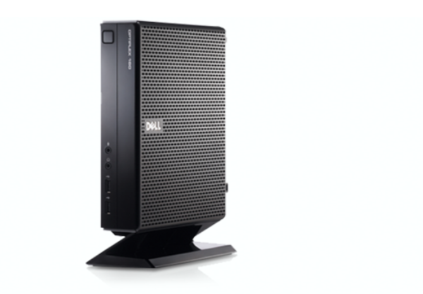 Dell OptiPlex 160