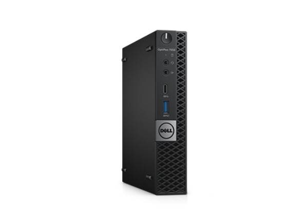 Find Dell Inspiron Desktop deals, coupon, reviews, lowest price, offers and more.