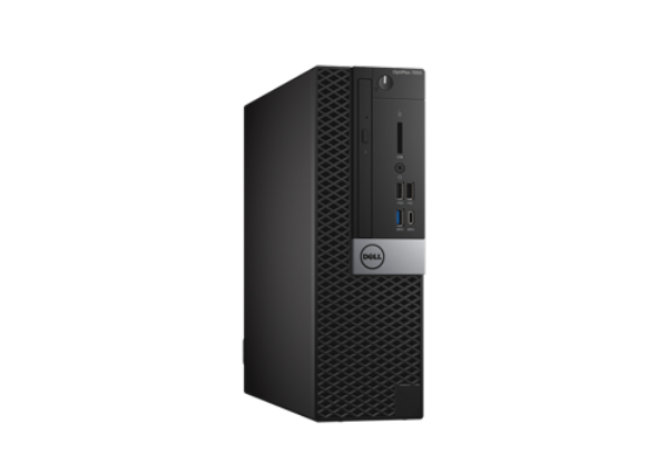 optiplex-7050-desktop