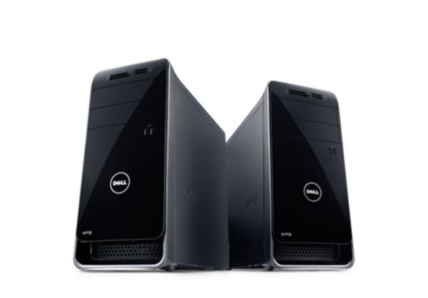 XPS 8700 Performance Desktop | Dell United States