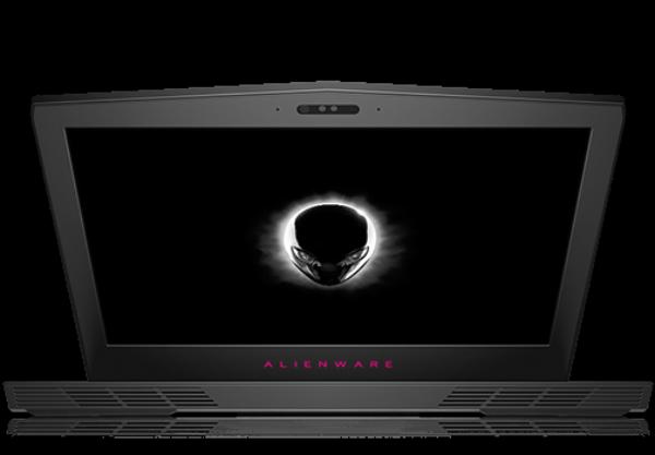Alienware15