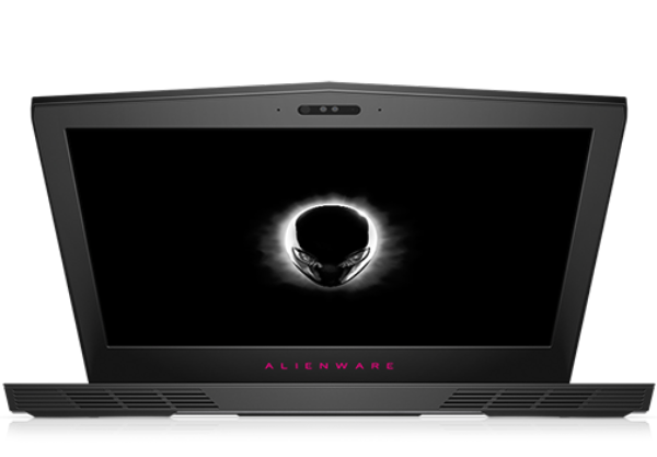 Tutorial: How to install Ubuntu 16 04+Windows10 on Alienware