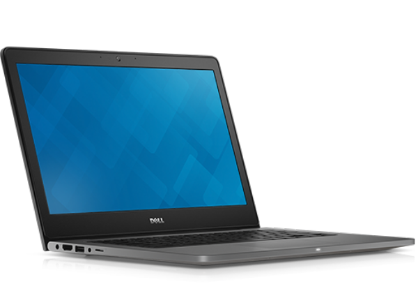 Chromebook 13 7310 Notebook