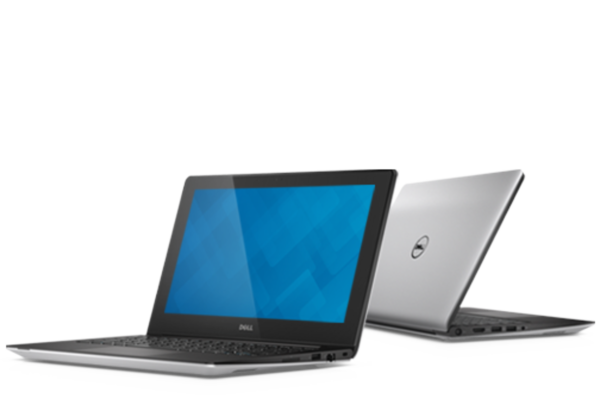 Inspiron 11 3000 Series - Affordable Laptop | Dell United States