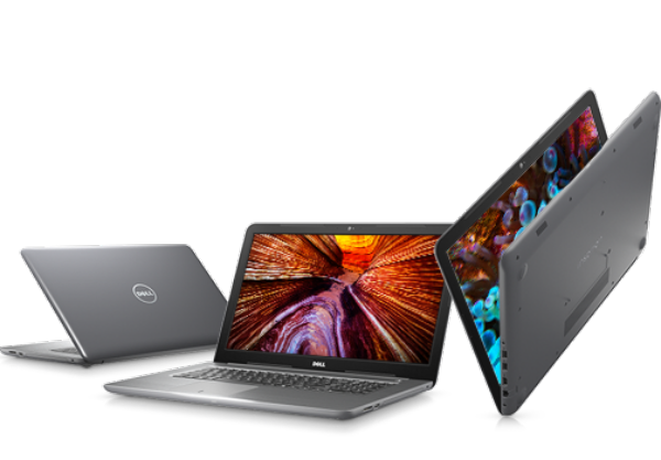 Image result for dell whatever view suits you