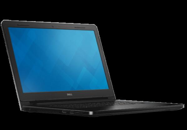"""Inspiron 14 3000 Series 14.0"""" Intel Laptop"""