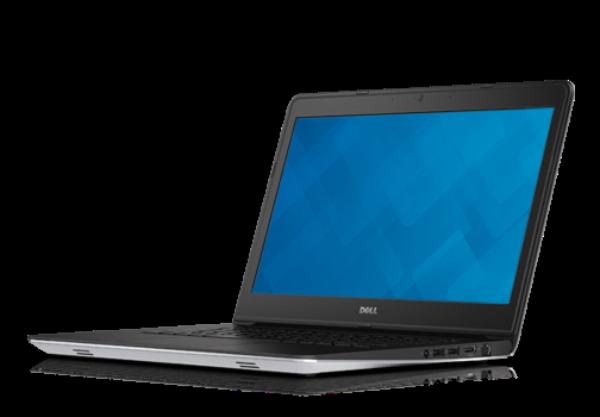 Inspiron 14 5000 Series Laptop Details   Dell Singapore