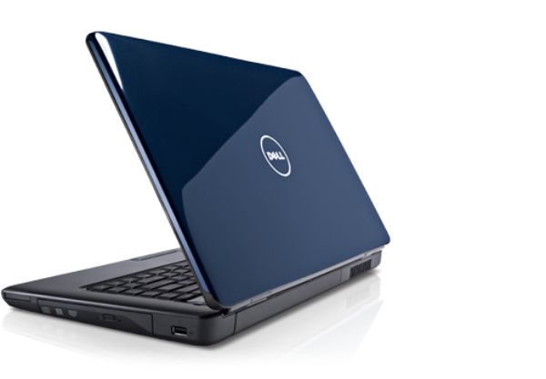 Inspiron 15 Laptop