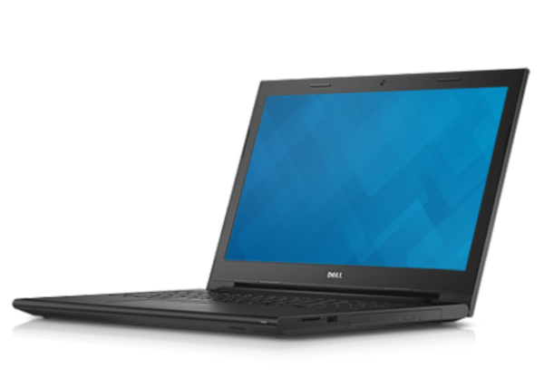 Inspiron 15 3541 Laptop