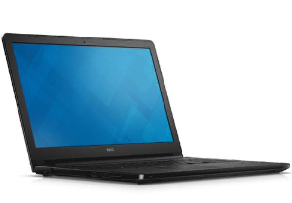 Inspiron 15 (5559) 5000 Series Non-Touch Notebook
