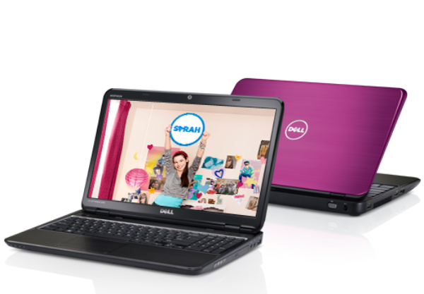Inspiron 15R-laptop