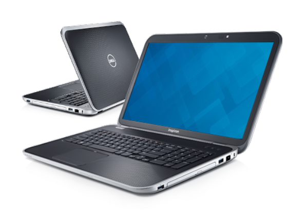 Ordinateur portable Inspiron 17R SE