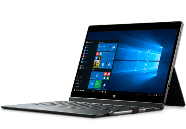 Latitude 12 7000 (7275) Series 2 in 1 Laptop | Dell