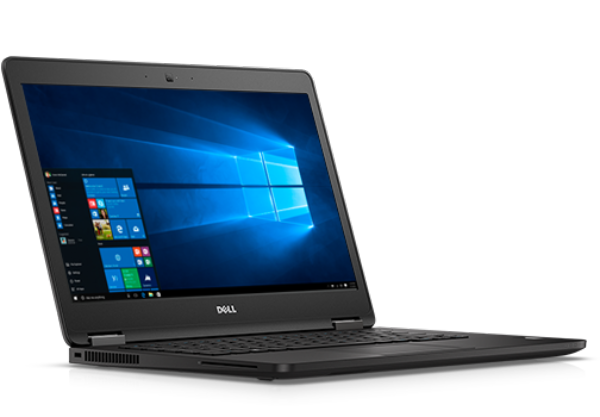 d00d8e5c5b53 Latitude 14 7000 (e7470) Series Ultrabook | Dell USA