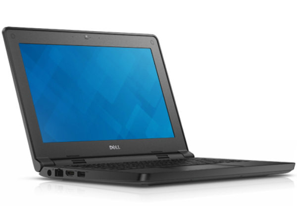 Latitude 11 3150 series Notebook