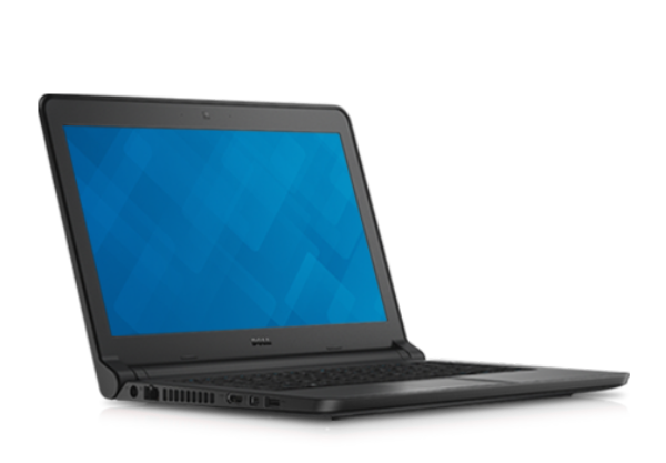 latitude-3340-laptop