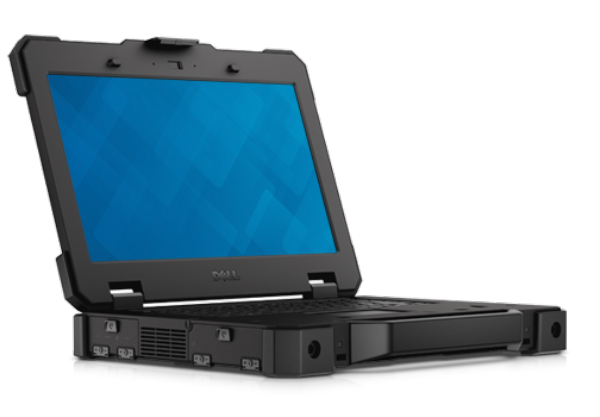 latitude 14 rugged extreme 14 notebook | dell united states
