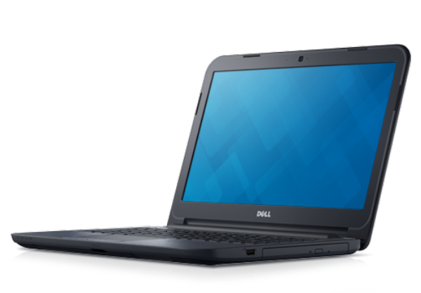 Notebook Latitude 3440