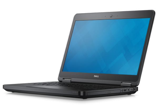 Dell latitude e5440 drivers for windows 7 32/64bit – free laptop.