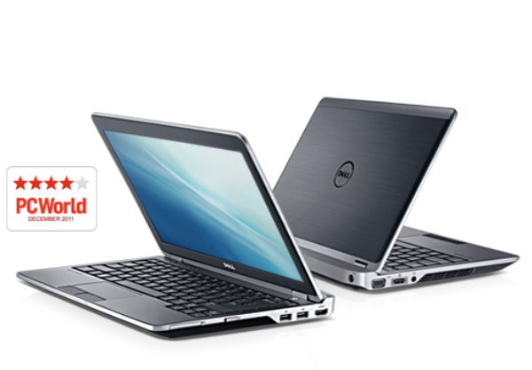 latitude e6220 laptops