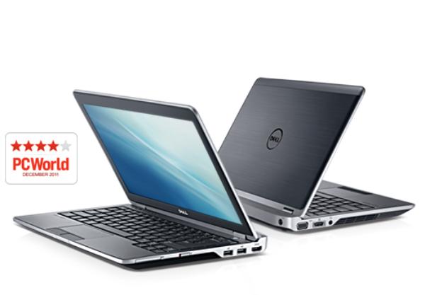 latitude e6220 laptops