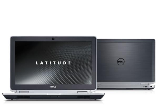 Latitude E6330