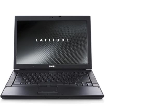 Latitude E6400 Laptop Details | Dell United States