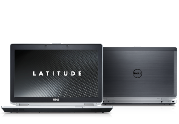 Latitude E6530 high performance Laptop | Dell UK