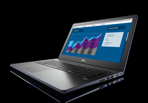 Vostro 15 5000 Series Laptop | Dell UK