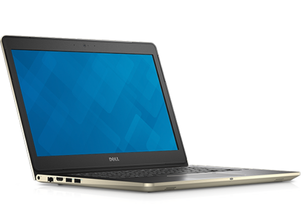 Vostro 14 (5429) 5000 Series Non-Touch Notebook