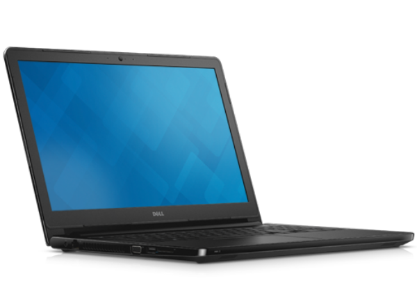 Vostro 15 (3559) 3000 Series Non-Touch Notebook