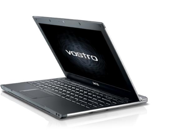 Dell Vostro V13-laptop
