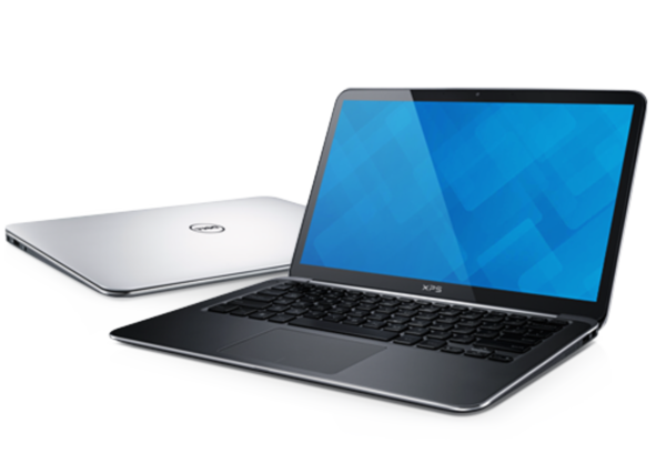 Ordinateur portable XPS 13