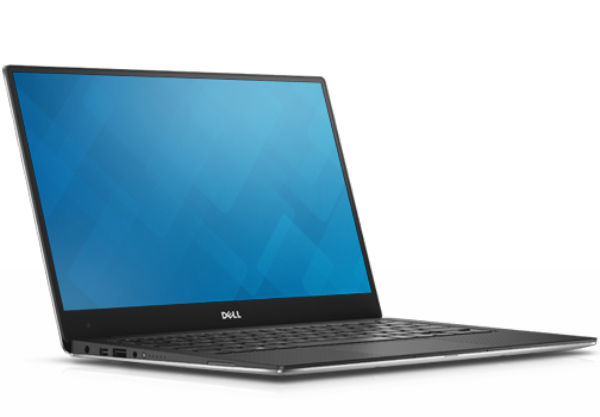 dell xps 13 lader