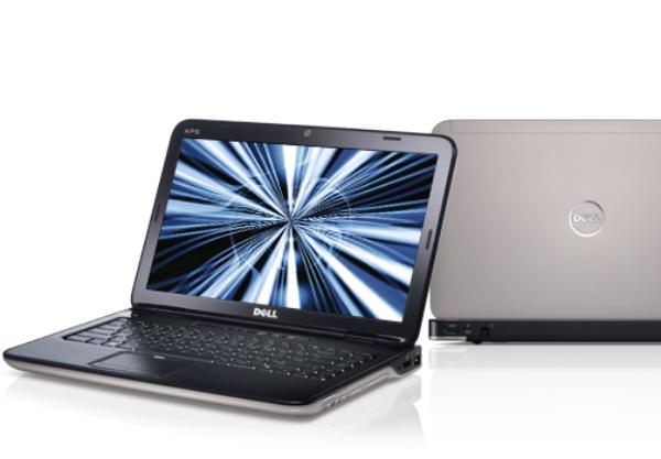XPS 14 Laptop