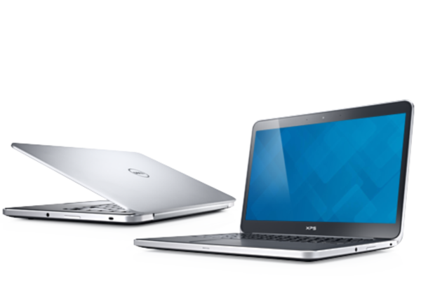 Ordinateur portable XPS 14