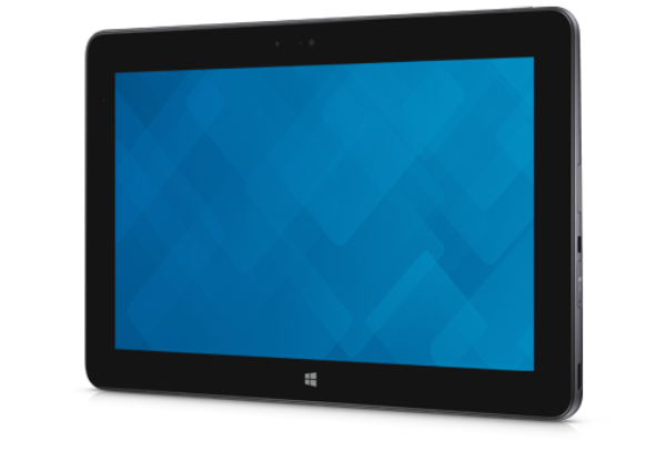 Venue 11 Pro Tablet-PC